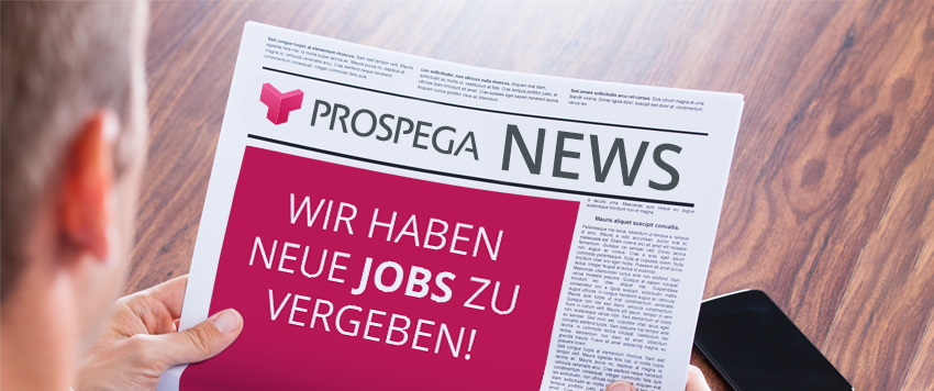 Neuer Job als Büroangestellte/r (m/w/d) in der Finanzbuchhaltung zu vergeben