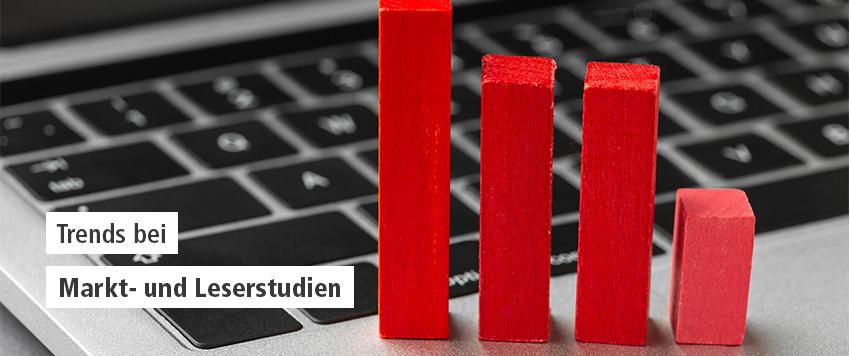 Online-Panel als Element von Markt-, Media- & Leserstudien