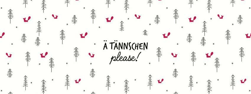 Prospega Weihnachtskarten 2017