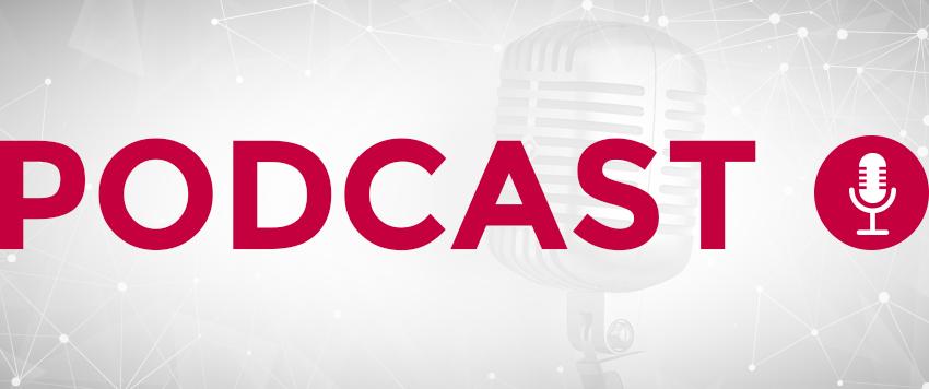 Podcasts zum lokalen Markenaufbau