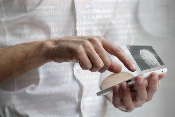 Nutzerdaten lokalisieren: Tracking, IP-Adressen und Geofencing - ein Fachartikel